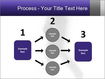 0000061269 PowerPoint Templates - Slide 92