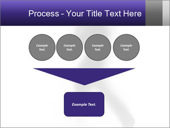 0000061269 PowerPoint Template - Slide 93