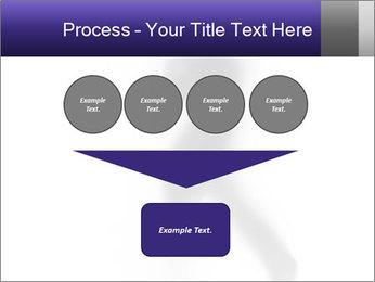 0000061269 PowerPoint Templates - Slide 93