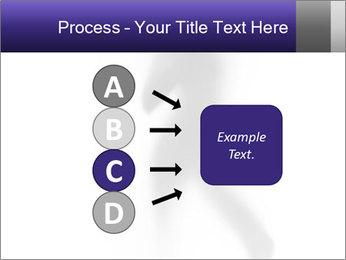 0000061269 PowerPoint Templates - Slide 94