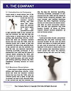 0000061269 Word Template - Page 3