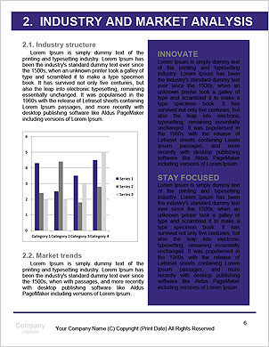 0000061269 Word Template - Page 6