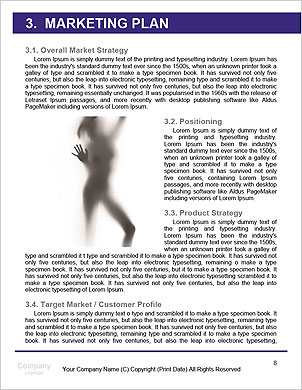 0000061269 Word Template - Page 8