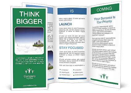 0000061270 Brochure Template