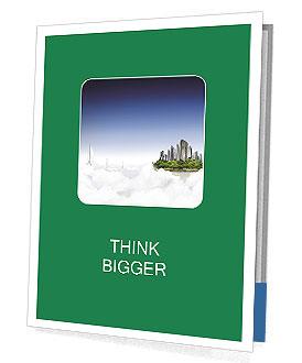 0000061270 Presentation Folder