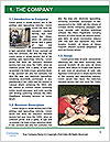 0000061270 Word Template - Page 3