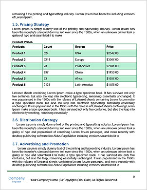 0000061270 Word Template - Page 9