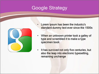 0000061271 PowerPoint Template - Slide 10