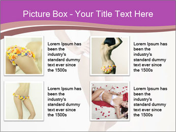 0000061271 PowerPoint Template - Slide 14