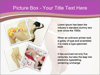 0000061271 PowerPoint Template - Slide 23