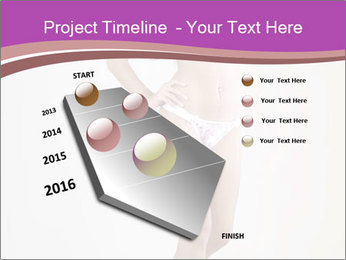 0000061271 PowerPoint Template - Slide 26