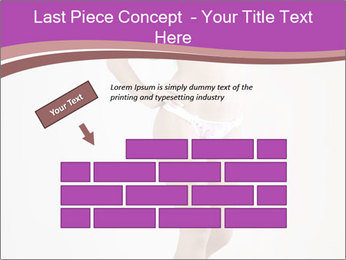 0000061271 PowerPoint Template - Slide 46