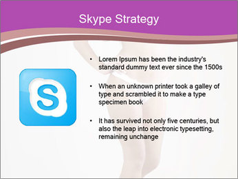 0000061271 PowerPoint Template - Slide 8