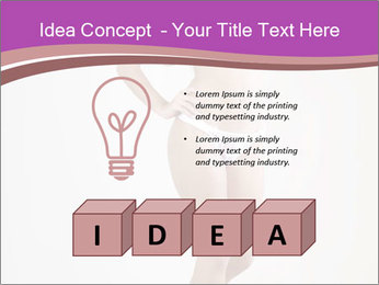 0000061271 PowerPoint Template - Slide 80