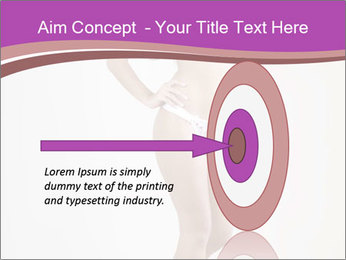 0000061271 PowerPoint Template - Slide 83