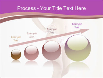 0000061271 PowerPoint Template - Slide 87