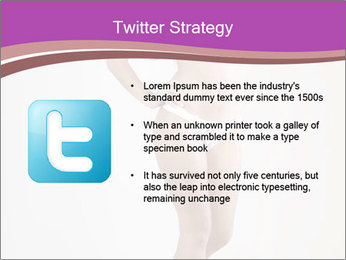 0000061271 PowerPoint Template - Slide 9