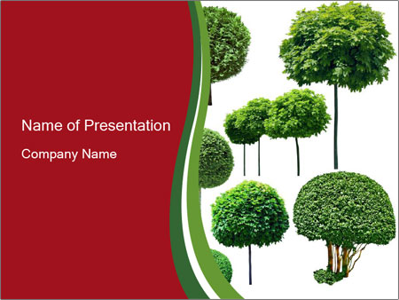 0000061272 PowerPoint Template