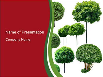 0000061272 PowerPoint Template - Slide 1