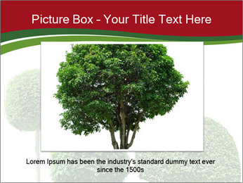 0000061272 PowerPoint Template - Slide 16