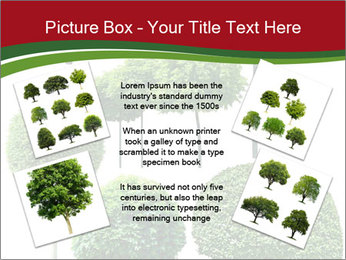0000061272 PowerPoint Template - Slide 24