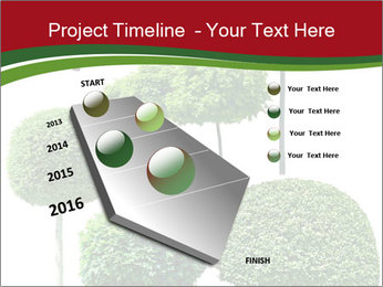0000061272 PowerPoint Template - Slide 26