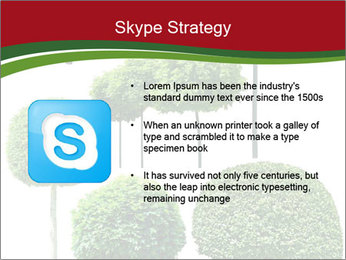 0000061272 PowerPoint Template - Slide 8