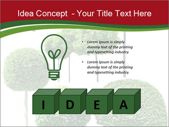 0000061272 PowerPoint Template - Slide 80