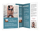 0000061273 Brochure Templates