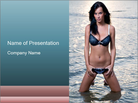 0000061273 PowerPoint Template