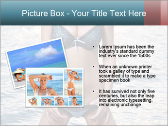 0000061273 PowerPoint Template - Slide 20