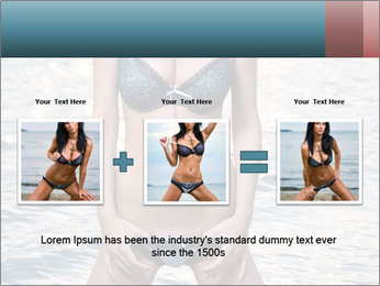 0000061273 PowerPoint Template - Slide 22