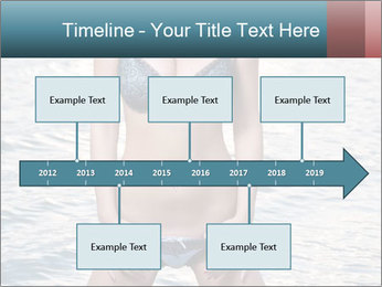 0000061273 PowerPoint Template - Slide 28