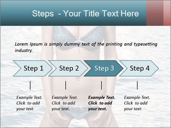 0000061273 PowerPoint Template - Slide 4