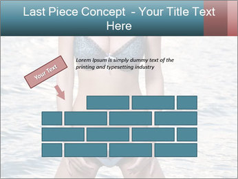 0000061273 PowerPoint Template - Slide 46