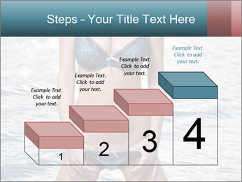 0000061273 PowerPoint Template - Slide 64