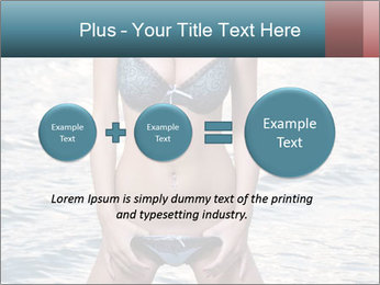 0000061273 PowerPoint Template - Slide 75