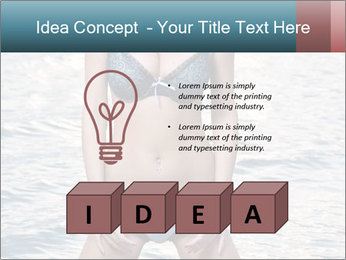 0000061273 PowerPoint Template - Slide 80