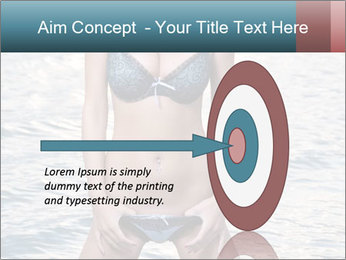 0000061273 PowerPoint Template - Slide 83