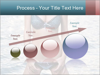 0000061273 PowerPoint Template - Slide 87