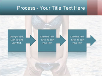 0000061273 PowerPoint Template - Slide 88