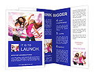 0000061274 Brochure Templates