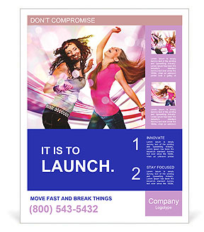 0000061274 Poster Template