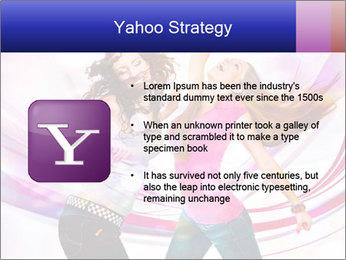 0000061274 PowerPoint Template - Slide 11