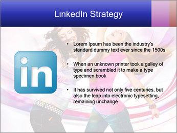 0000061274 PowerPoint Template - Slide 12