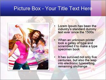 0000061274 PowerPoint Template - Slide 13