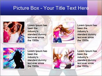 0000061274 PowerPoint Template - Slide 14
