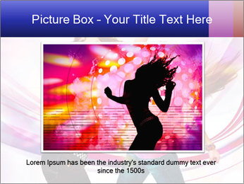 0000061274 PowerPoint Template - Slide 15