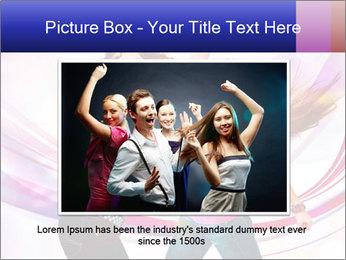 0000061274 PowerPoint Template - Slide 16