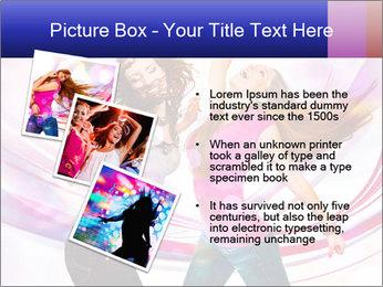 0000061274 PowerPoint Template - Slide 17